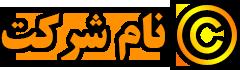 بازار زیتون ایران